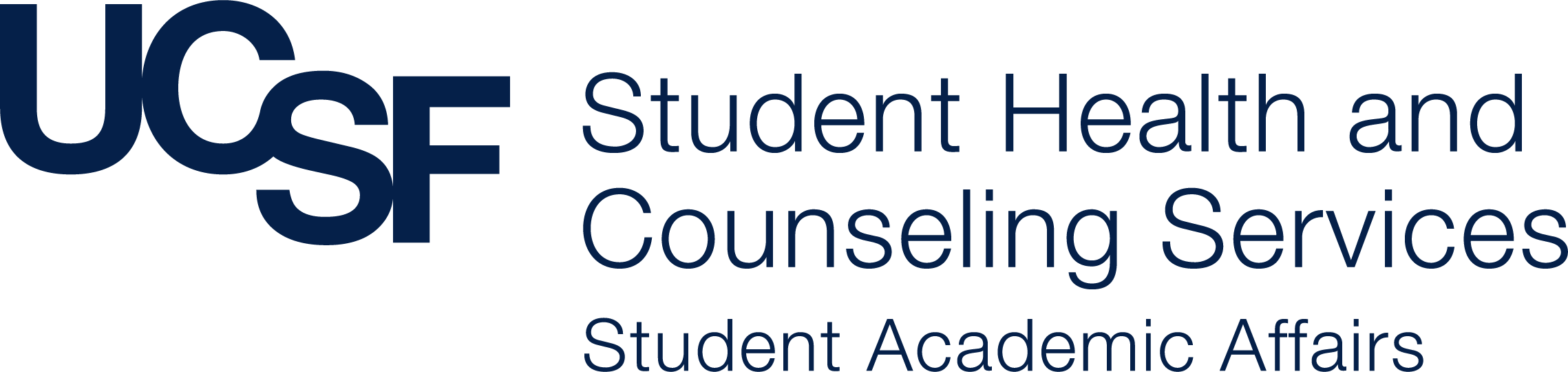 Insurance Student Health And Counseling Services