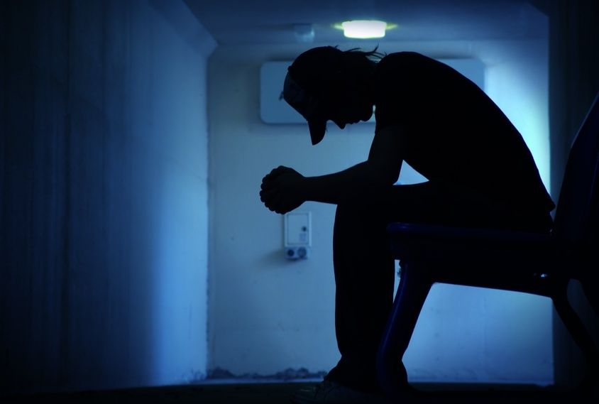 mental health crisis ucsf student health