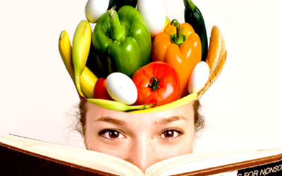 Foods that boost brain health picture 5